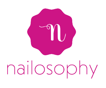 Nailosophy